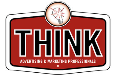 THINK-Ad-Header cropped